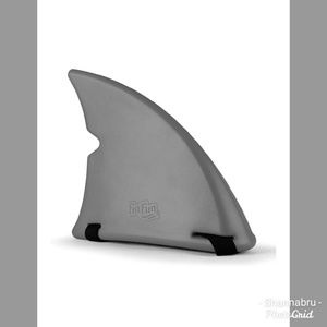 Shark Fin for cosplay or costume or swimming